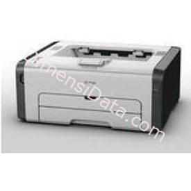 Jual Printer RICOH Aficio [SP-200]